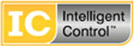 IC - Intelligent Control